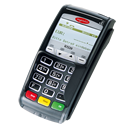 ICT220 contactless